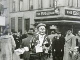 Albert Verbestel