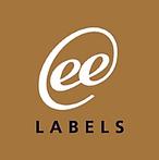Logo Eelabels