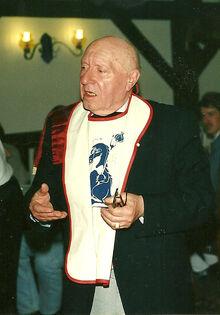 Frans Wauters 1995