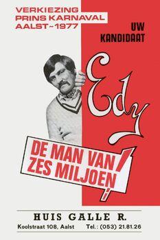 1977-edy