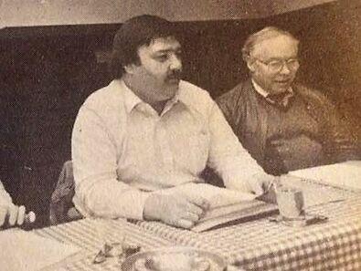 AKV 1986