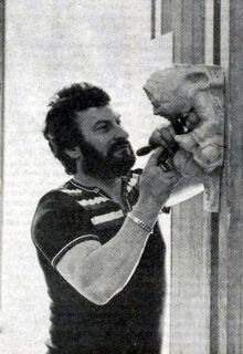 Enrico DVP19121975
