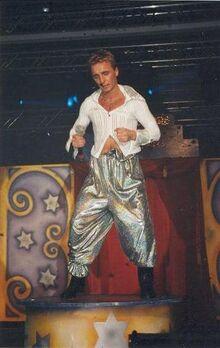 Picqueur 2004