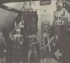 Carnavalsmuseum 12021988
