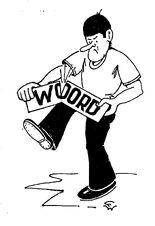 Aalsterse spreekwoorden Frans Wauters