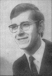 Michel Cleemput, De Gazet van Aalst 13021971
