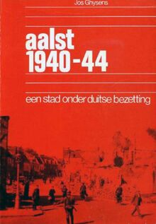 Aalst 1940-44