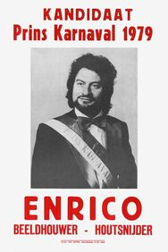 Enrico 1979(10)