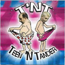 Teen N Tander