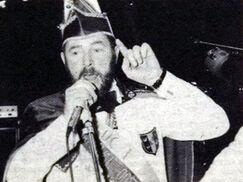 Luc Peirlinck DVP 14121984