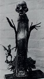 Sint Benedictus 1979