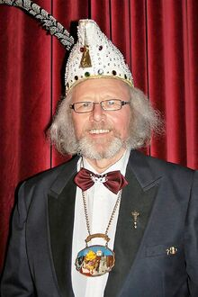 Karel Prinsencaemere