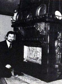 Enrico DVP 11011974
