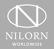 Logo Nilorn