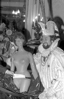 Enrico 1980