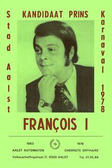 1978-francois
