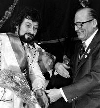 SO 1979 prinsenverkiezing (16)