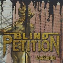 Cover BLIND PETITION 225