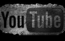 Youtube-logo-transparent