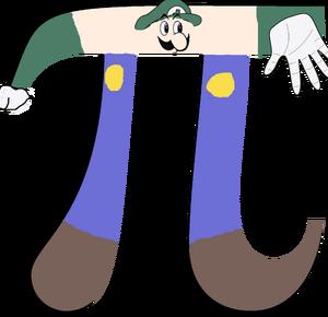Pi-Gee