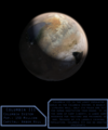 Columbia iii by rvbomally-d5jdble.png