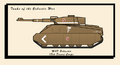 M4d schuster by rvbomally-d5kiy22.png