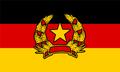 WestEierwitz.png