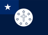 Holy Dominion of Christendom