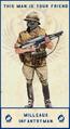 Milleaux infantryman by rvbomally-d5jdfl8.png