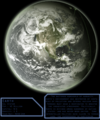 Aapa earth by rvbomally-d5jdbi3.png
