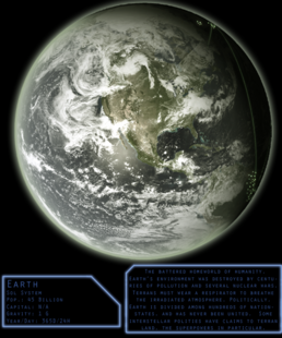Aapa earth by rvbomally-d5jdbi3