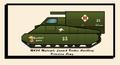 M434 mlra by rvbomally-d5kiy3o.png