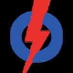 PAP Logo