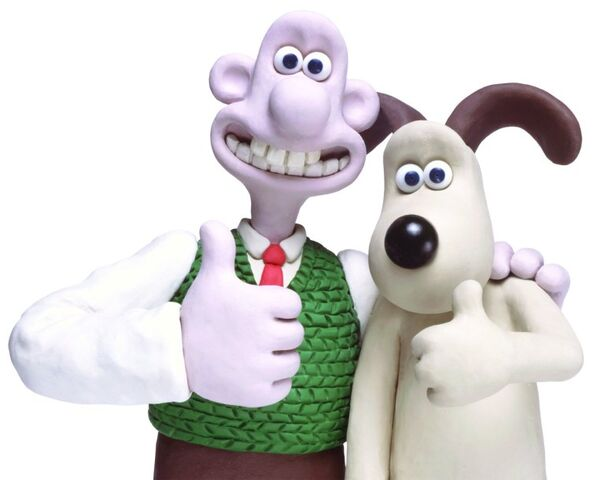 File:Wallace and Gromit.jpg