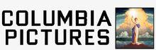 Columbia.Pictures