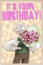Its-your-birthday-the-wooden-postcard-company 1024x1024@2x
