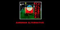 Widescreen Version