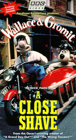 File:Wallace & Gromit - A Close Shave.jpeg