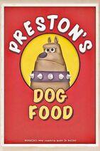 Prestons-dog-food-the-wooden-postcard-company 1024x1024@2x