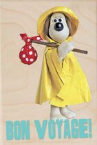 Bon-voyage-the-wooden-postcard-company bc71466c-3c85-4c6a-9052-ec8d11e2c431 1024x1024@2x