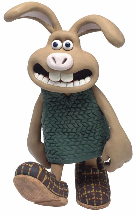 The-Curse-of-the-Were-Rabbit-wallace-and-gromit-118149 1162 1820