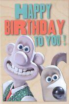 Happy-birthday-to-you-the-wooden-postcard-company d2e97de2-f202-40e8-9242-013dba5f9bc2 1024x1024@2x