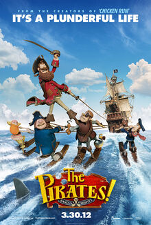 Band-of-pirates-us-poster