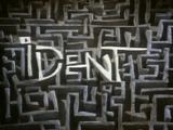 Ident