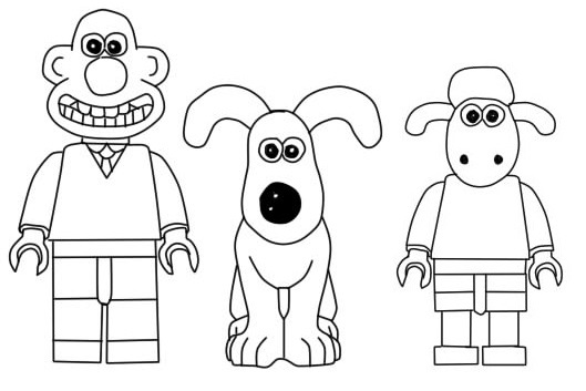 File:Wallace & gromit and shaun lego.jpg