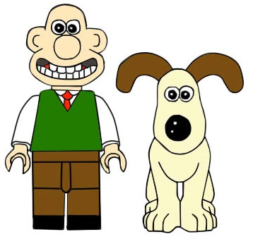 File:Wallace & gromit lego color.jpg