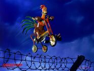 Chicken-run-wallpaper-6-732567