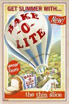 Bake-o-lite-the-wooden-postcard-company 1024x1024@2x