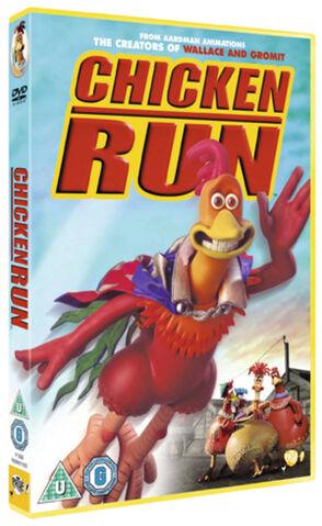 File:Chicken-run-r2-dvd-cover-hmv.jpg