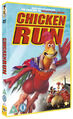 Chicken-run-r2-dvd-cover-hmv.jpg